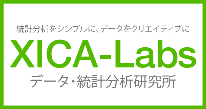 Xica-labs